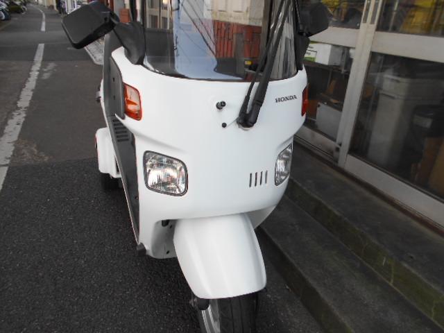 ジャイロキャノピー4st(売約済み) 111系デッキ②